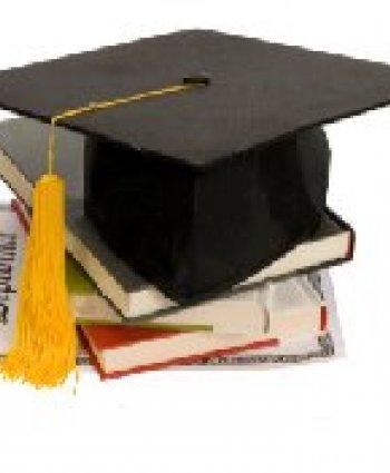 Академическое образование за рубежом
