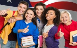 Программа обучения школьников