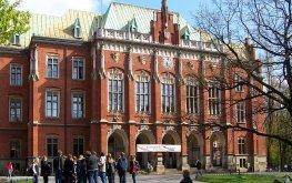5 самых именитых высших учебных заведений Польши