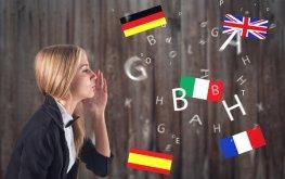 Как быстро и легко выучить иностранный язык