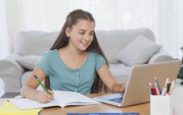 Три самые интересные программы онлайн-обучения для подростков Фото 3
