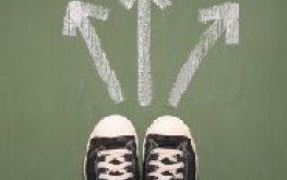 Образование за рубежом для студентов и взрослых