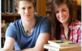 Педагогическое образование за рубежом