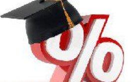 стипендии на образование за рубежом