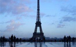 Французкий во Франции