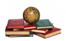 «НЕОТЛОЖНАЯ ПОМОЩЬ» в образовании за рубежом Фото 14