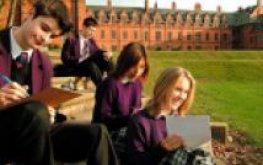 Три самые интересные программы онлайн-обучения для подростков Фото 16