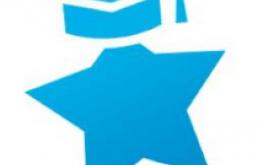 Система образования за рубежом. Профессиональное образование за границей от STAR Academy Фото 18
