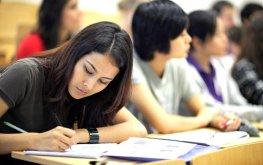Система образования за рубежом. Профессиональное образование за границей от STAR Academy Фото 22