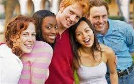 Три самые интересные программы онлайн-обучения для подростков Фото 6