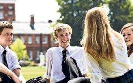 Три самые интересные программы онлайн-обучения для подростков Фото 12