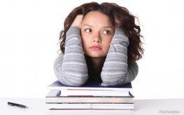 Система образования за рубежом. Профессиональное образование за границей от STAR Academy Фото 23