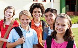 Три самые интересные программы онлайн-обучения для подростков Фото 4
