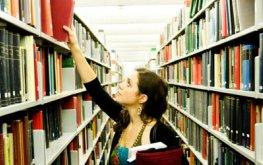 Три самые интересные программы онлайн-обучения для подростков Фото 21