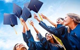 Три самые интересные программы онлайн-обучения для подростков Фото 24