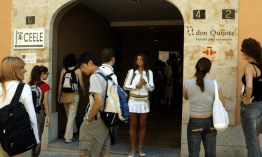Курсы испанского в Испании Фото 10