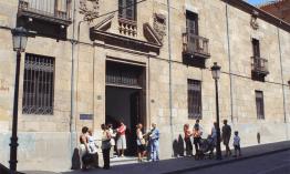 Курсы испанского в Испании Фото 11