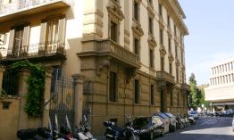 Курсы итальянского языка Фото 8