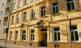 Курсы немецкого языка в Австрии. Школы и языковые курсы в Австрии от STAR Academy Фото 4