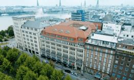 Немецкий язык в Германии Фото 14