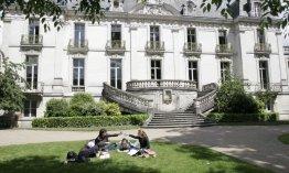 Французский язык во Франции Фото 11