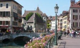 Французский язык во Франции Фото 1