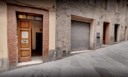 Курсы итальянского языка Фото 6