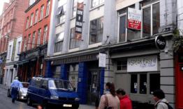 Английский в Ирландии Фото 10