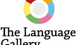 Немецкий язык в Германии Фото 15