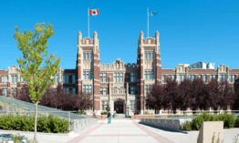 Образование в Канаде Фото 3