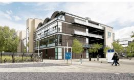 Университеты Великобритании Фото 9