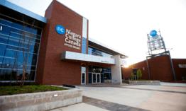 Университеты Канады Фото 7