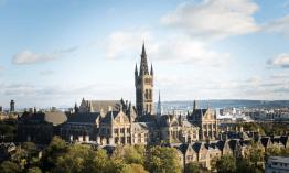 Университеты Великобритании Фото 20
