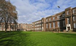 Обучение в Англии: университеты Лондона для студентов со STAR Academy Фото 2
