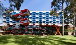 Университеты Австралии Фото 3