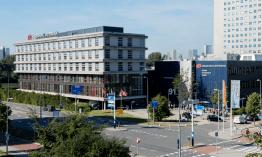Университеты Нидерландов Фото 2