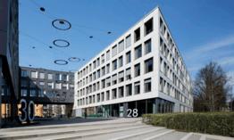 Университеты Германии Фото 2