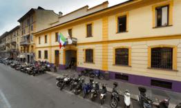 Университеты Италии Фото 2