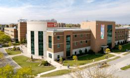 Университеты Канады Фото 12