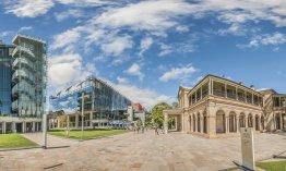 Университеты Австралии Фото 4