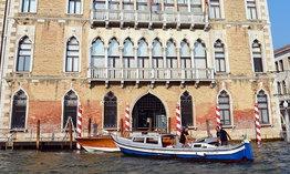 Университеты Италии Фото 1