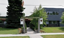 Школы в Канаде Фото 17