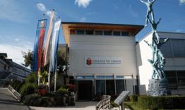 Школы в Швейцарии Фото 2