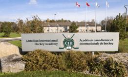 Школы в Канаде Фото 20