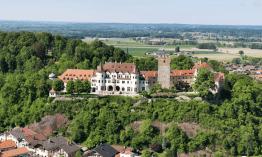 Школы в Европе Фото 18