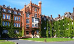 GCSE программа в средней школе Англии | Подготовка к экзамену GCSE в Великобритании Фото 8