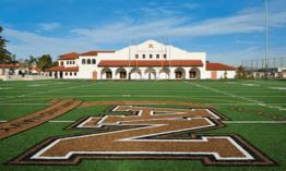 Школы в США Фото 14