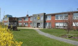 Школы в Канаде Фото 4