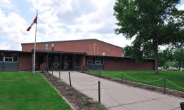 Школы в Канаде Фото 8