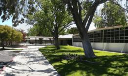Школы в США Фото 2